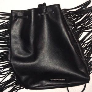 Victoria's Secret Fashion Show Bag